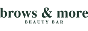 Brows & More - Nail and Beauty Bar Falkirk