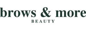 Brows & More - Nail and Beauty Falkirk